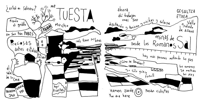 2015_ViajeVerano_04_Tuesta_B_W