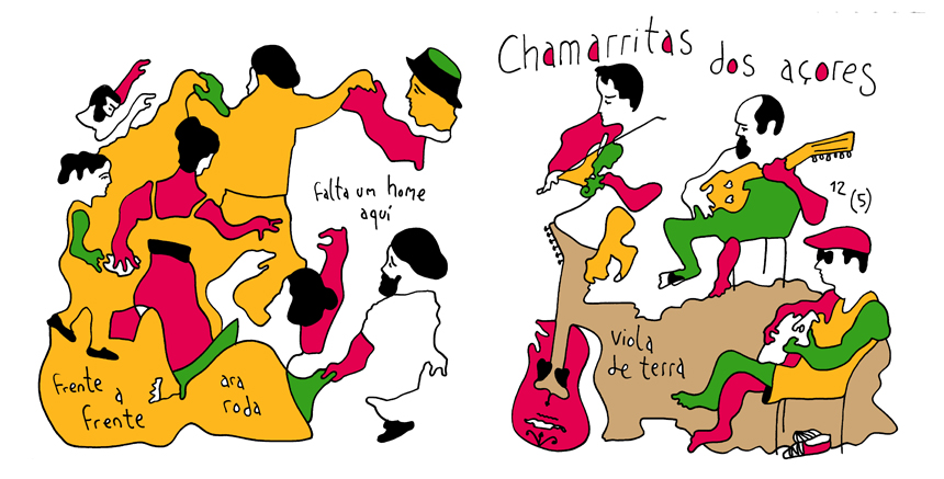 Andan_chamarritas_color_W