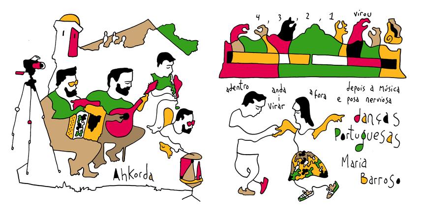 Andan_portuguesas_color_W