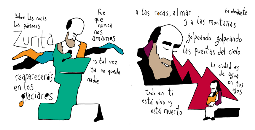 Poetas17_13_color