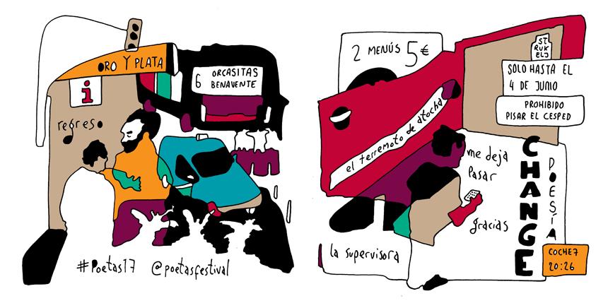 Poetas17_19_color